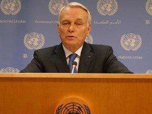 'İsrail'in Filistinlilere yönelik izin iptali gerginliği tırmandırabilir'