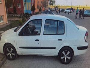 Çaldığı otomobilleri internette satan şahıs tutuklandı