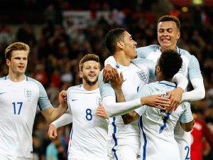 'İngiltere-Rusya maçı turnuvanın en riskli beş maçından biri'