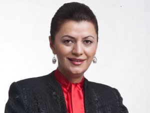 Ayşe Türkmenoğlu'ndan CHP'nin iddialarına yalanlama