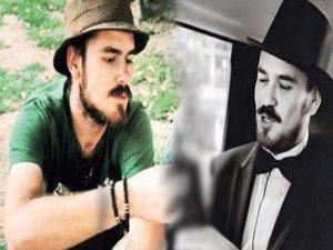 Yönetmen Caner Ceyhan evinde ölü bulundu