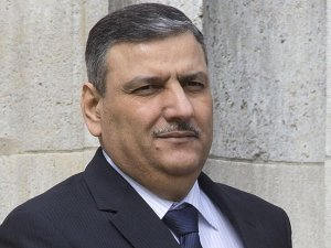 'Suriye rejimi siyasi geçiş sürecini tartışmaktan kaçınıyor'