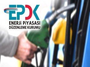 EPDK'nın denetimlerinde yeni dönem