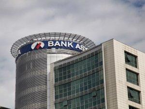 Bank Asya'nın satışıyla ilgili yeni gelişme