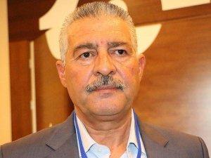 'Rejim, PYD'yi elindeki bir kart gibi istediği yere gönderiyor'