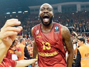 Galatasaray Odeabank'ta doping şoku!