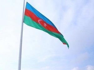 Azerbaycan'da 6 sporcuya men cezası