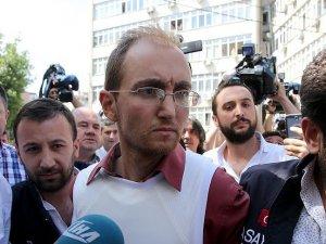 Seri cinayet zanlısı Filiz tutuklama talebiyle hakimliğe sevk edildi