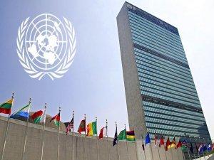 """BM'den Suriye'de yardım için daha fazla """"engelsiz erişim"""" çağrısı"""