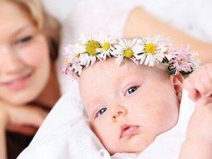 Türkiye Tüp bebek yönteminde Avrupa ve ABD ile yarışıyor