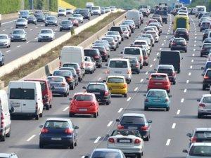 Vatandaşa 'trafik sigortası' müjdesi
