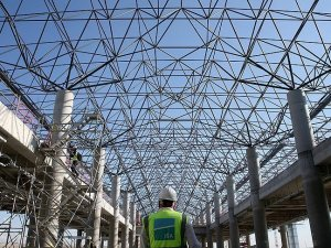 Türkiye'nin mega projelerine Dünya Bankasından övgü