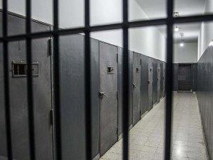 Mısır'da darbenin ardından 11'inci hapishane