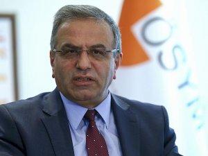 ÖSYM Başkanı Demir: LYS soruları müfredata uygun hazırlandı