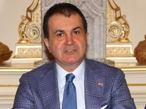 Çelik: Türkiye ile Rusya arasında hasmane bir ilişki istemeyiz