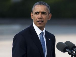 ABD Başkanı Obama 'radikal İslam' eleştirilerini yanıtladı