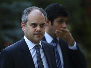 Spor Bakanı Kılıç: A Milli Futbol Takımı gruptan çıkmayı başaracaktır