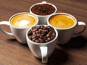 Kahve kansere neden olur mu?