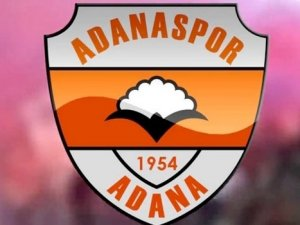 Adanaspor'da yol ayrımı