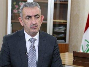 Enbar Valisi Ravi: Felluce'de 94 kişi katledildi