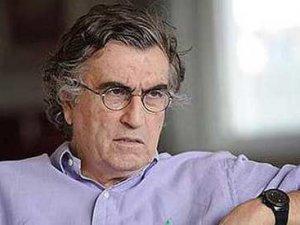 Hasan Cemal PKK'nın gazetesine yönetmen oldu