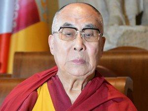 Çin'den ABD'ye 'Dalay Lama' tepkisi