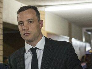Pistorius ile ilgili karar 6 Temmuz'da verilecek