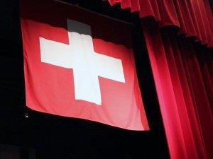 İsviçre AB üyelik başvurusunu geri çekecek
