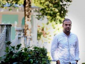 Erdoğan'ın okuduğu 'Dua' şiiri Kamacı'nın albümünde