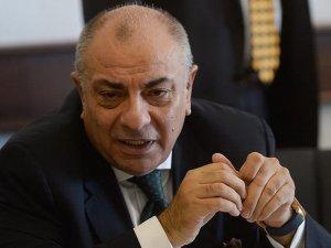 Türkeş: Bundan sonrası terör mağduru bölgelerin normalize olma sürecidir