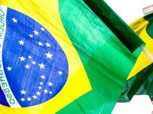 Brezilya'da Turizm Bakanı Alves istifa etti