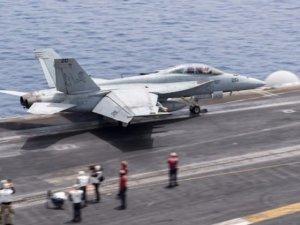 Diplomatlardan Esed'a saldırma çağrısı