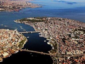 Rus vekil: İstanbul'un ismi Konstantinapolis olsun