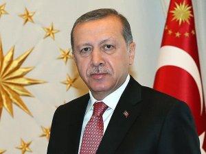 Erdoğan: Demirel her zaman saygıyla yad edilecek