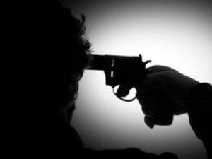 Konya'da intihar olaylarında son durum ne?