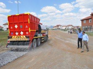Seydişehir Belediyesi filosunu güçlendirdi
