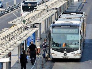 İstanbul'da LYS'ye girecekler ulaşımdan ücretsiz yararlanacak