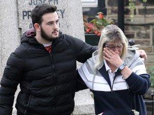 İngiliz vekilin katil zanlısı ırkçı örgütle bağlantılı iddiası
