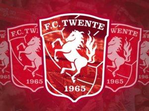 Twente'nin ligden düşme cezası kalktı!