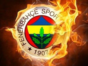 """Fenerbahçe'den """"10 numara"""" harekatı"""