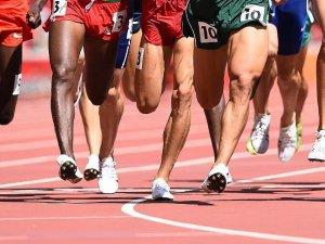 Rus atletlerin cezası kaldırılmadı