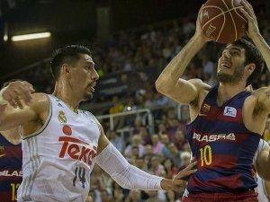 İspanya'da final serisinde eşitlik