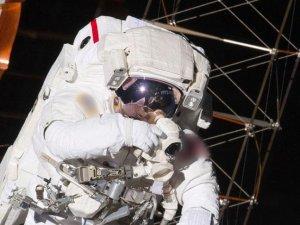 Kanada yetiştirmek üzere astronot arıyor