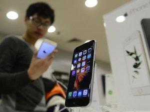 iPhone 6 ve iPhone 6 Plus'ın satışı yasaklandı!