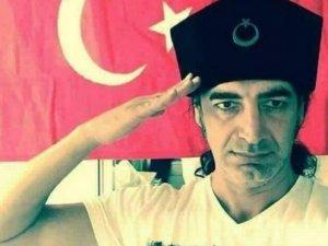 Murat Kekilli: Teröre karşı duruşum gayet net