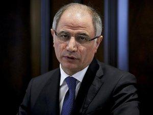 """İçişleri Bakanı Ala'dan """"Sahil Güvenlik"""" mesajı"""