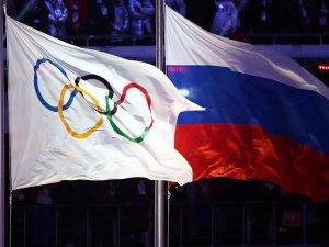 Rusya, Rodchenkov için harekete geçti