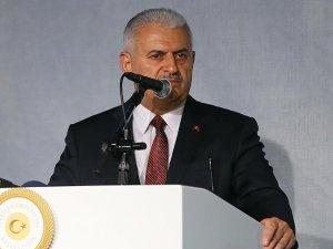 Yıldırım: Türkiye her türlü tuzağı bozacak kudrete sahiptir