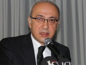 Elvan: '7 binin üzerinde terörist etkisiz hale getirildi'