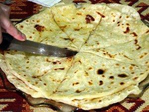 'Asırlık lezzetler' ramazan sofralarını süslüyor